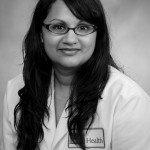 Premal Patel, MD